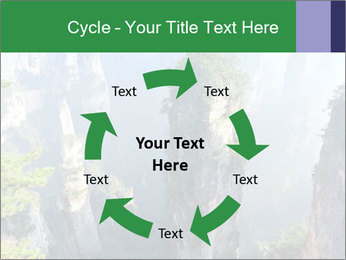 0000080712 PowerPoint Template - Slide 62