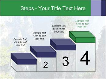 0000080712 PowerPoint Template - Slide 64