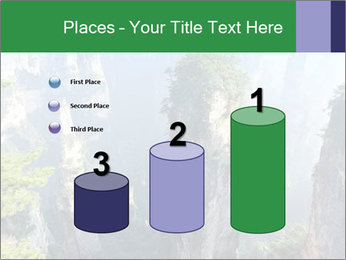 0000080712 PowerPoint Templates - Slide 65