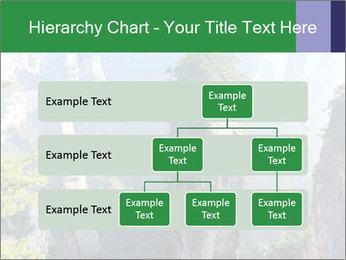 0000080712 PowerPoint Template - Slide 67