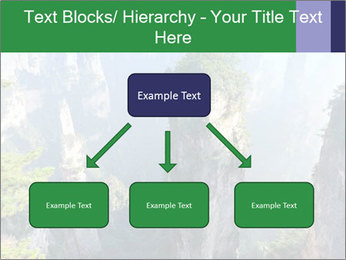 0000080712 PowerPoint Template - Slide 69