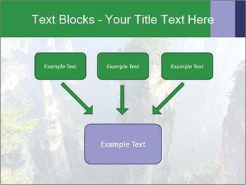 0000080712 PowerPoint Templates - Slide 70