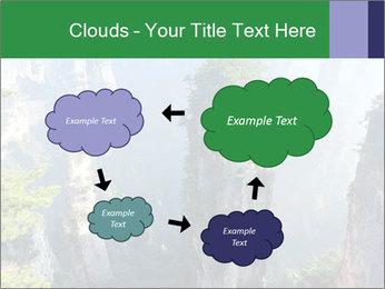 0000080712 PowerPoint Template - Slide 72