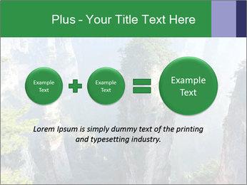 0000080712 PowerPoint Template - Slide 75
