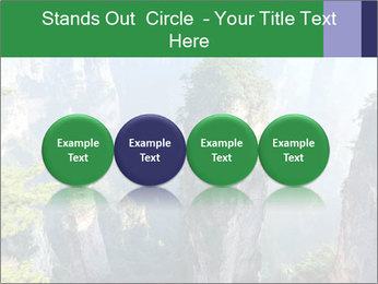 0000080712 PowerPoint Template - Slide 76