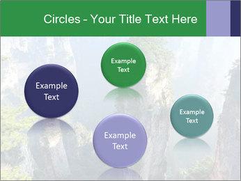 0000080712 PowerPoint Templates - Slide 77