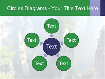 0000080712 PowerPoint Template - Slide 78