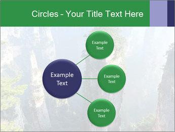 0000080712 PowerPoint Template - Slide 79