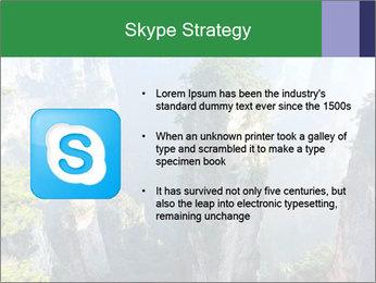 0000080712 PowerPoint Template - Slide 8