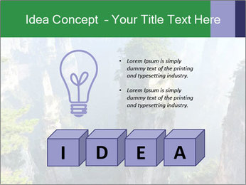 0000080712 PowerPoint Template - Slide 80
