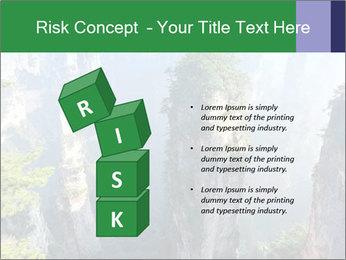 0000080712 PowerPoint Template - Slide 81