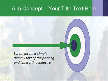 0000080712 PowerPoint Templates - Slide 83