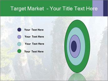 0000080712 PowerPoint Template - Slide 84