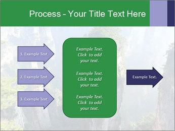 0000080712 PowerPoint Template - Slide 85
