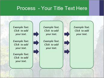 0000080712 PowerPoint Template - Slide 86
