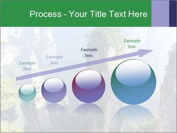 0000080712 PowerPoint Template - Slide 87