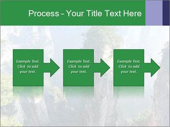 0000080712 PowerPoint Templates - Slide 88