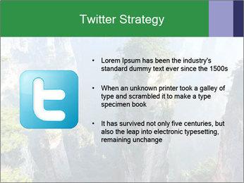 0000080712 PowerPoint Template - Slide 9
