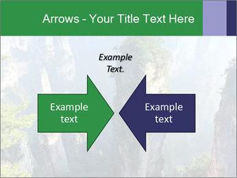 0000080712 PowerPoint Template - Slide 90