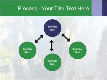 0000080712 PowerPoint Template - Slide 91