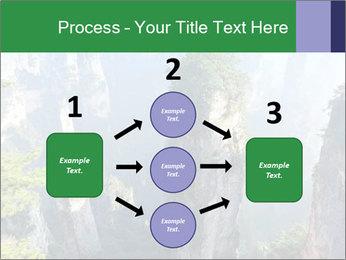 0000080712 PowerPoint Template - Slide 92