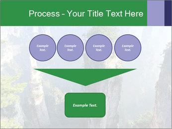 0000080712 PowerPoint Templates - Slide 93