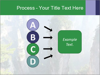 0000080712 PowerPoint Template - Slide 94