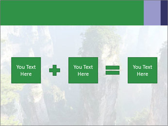 0000080712 PowerPoint Template - Slide 95