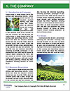 0000080712 Word Templates - Page 3