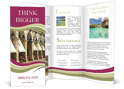 0000080713 Brochure Template
