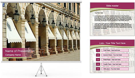 0000080713 PowerPoint Template