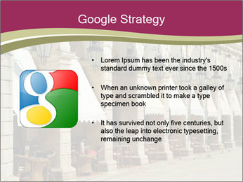0000080713 PowerPoint Template - Slide 10