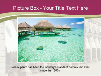 0000080713 PowerPoint Template - Slide 16