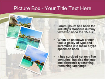 0000080713 PowerPoint Template - Slide 17