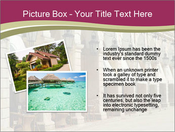 0000080713 PowerPoint Template - Slide 20