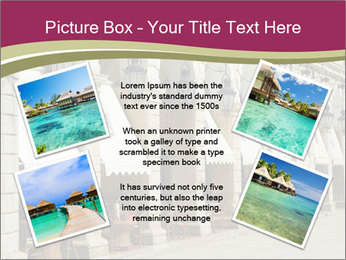 0000080713 PowerPoint Template - Slide 24
