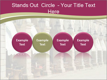0000080713 PowerPoint Template - Slide 76
