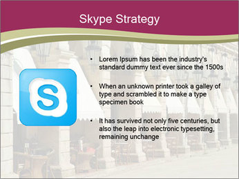 0000080713 PowerPoint Template - Slide 8