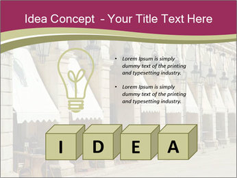 0000080713 PowerPoint Template - Slide 80