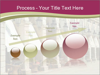 0000080713 PowerPoint Template - Slide 87