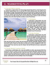 0000080713 Word Templates - Page 8