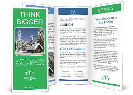 0000080714 Brochure Template
