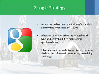 0000080714 PowerPoint Template - Slide 10