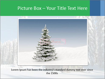 0000080714 PowerPoint Template - Slide 15