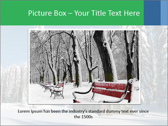 0000080714 PowerPoint Template - Slide 16
