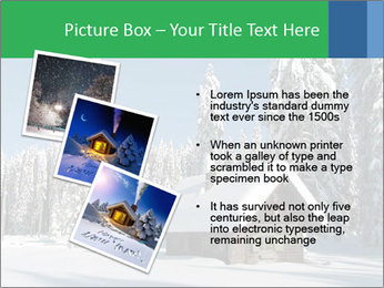 0000080714 PowerPoint Template - Slide 17