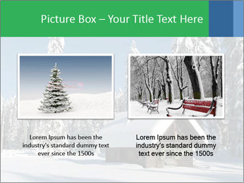 0000080714 PowerPoint Template - Slide 18