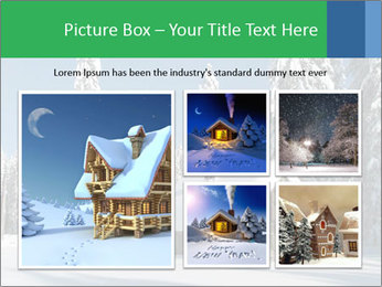 0000080714 PowerPoint Template - Slide 19
