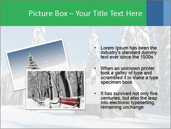 0000080714 PowerPoint Template - Slide 20