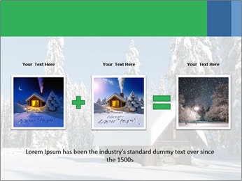 0000080714 PowerPoint Template - Slide 22